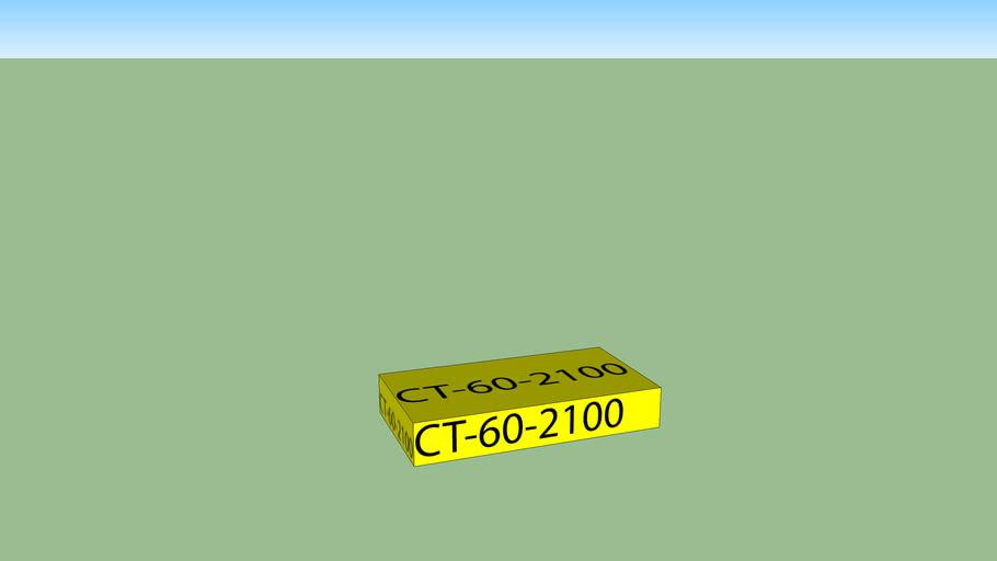 CT-60-2100-basic