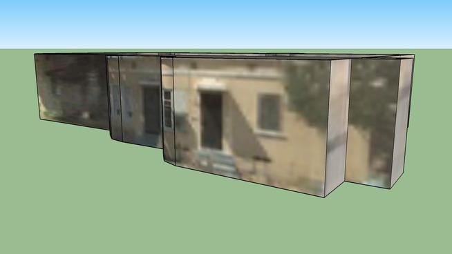 Building in San Bernardino, CA, USA (76) (1)