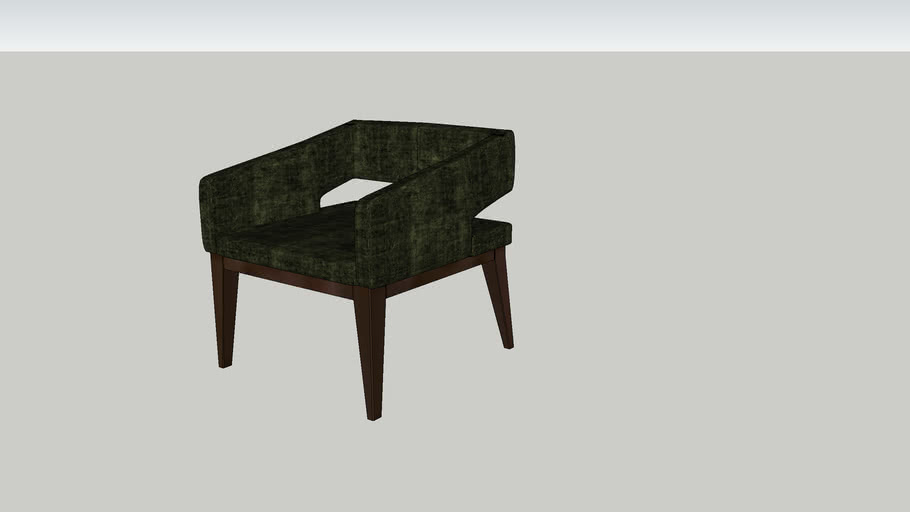 Olive Chair