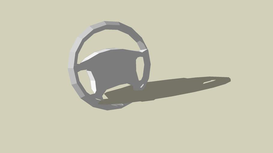 Stearing Wheel