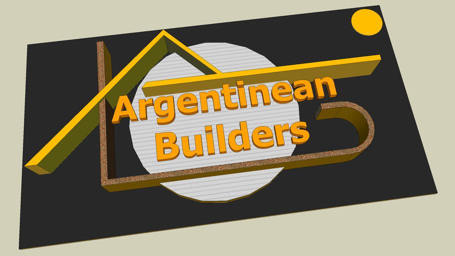 My Logo Idea