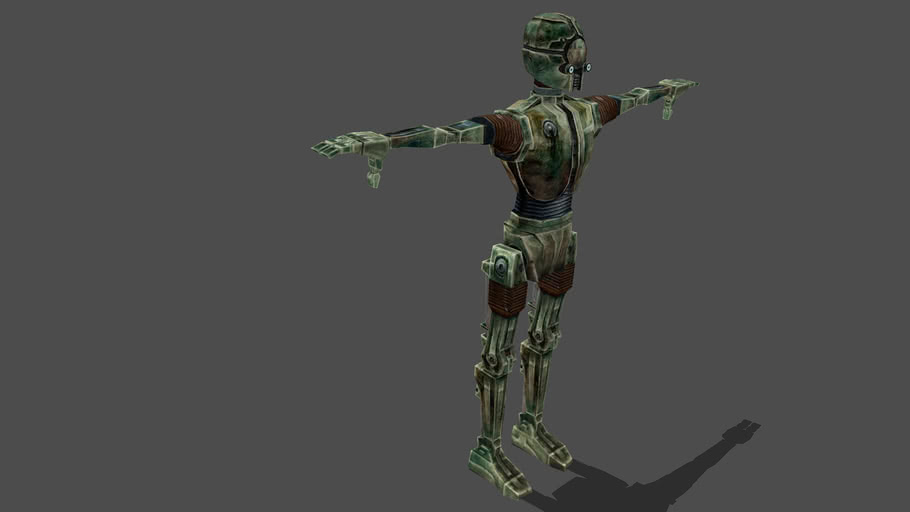Protocol_Droid03