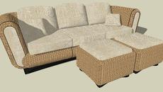 Patio Furniture 2