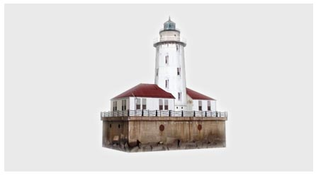 Great Lighthouses