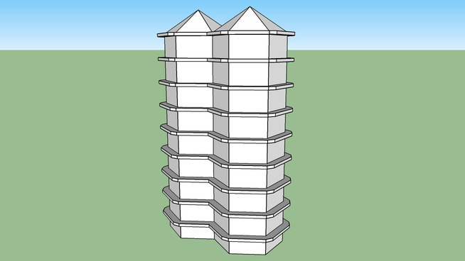 27tower