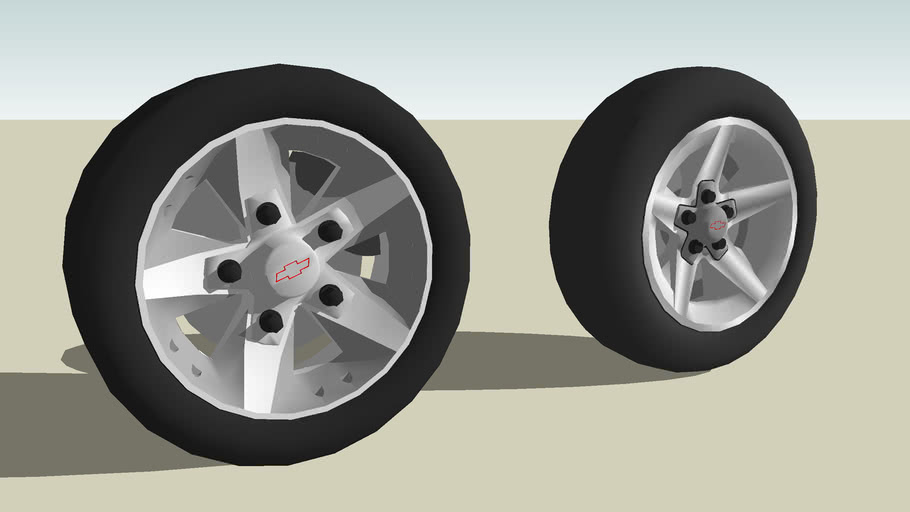 zq8 wheel updated 3d warehouse zq8 wheel updated 3d warehouse