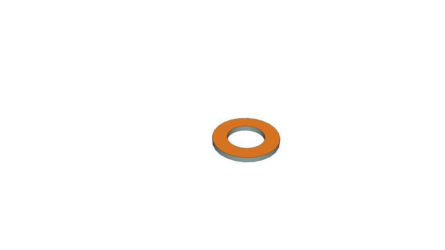 Navigation Bracelet (A.T)