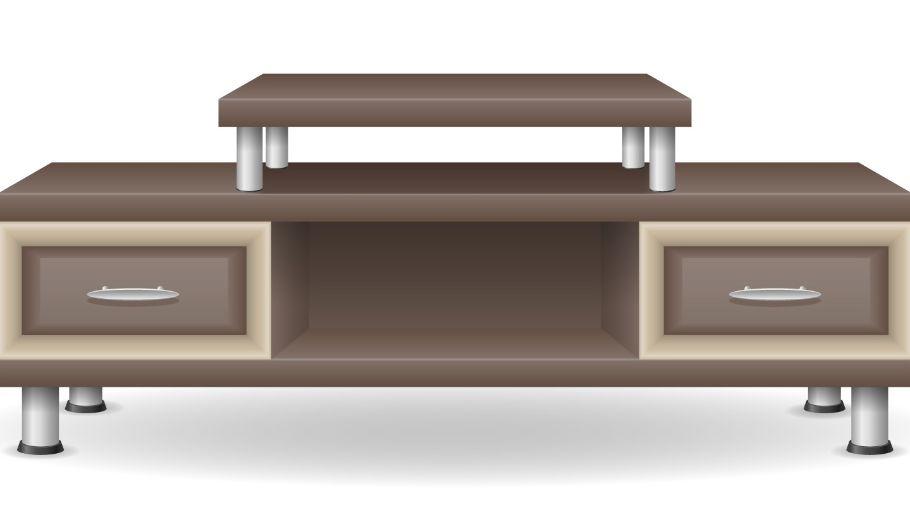 Тумбы/Cabinet