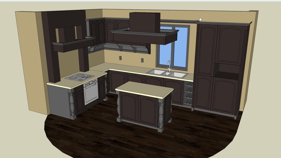 My Kitchen 01