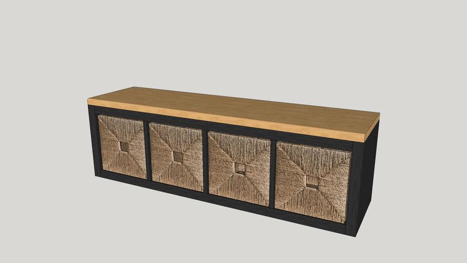 bench, shelf, sofa. скамейка, стеллаж, диванчик