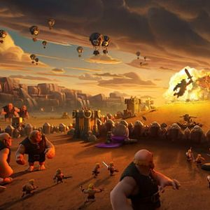 Clash Of Clans Hack Clash Of Clans Free Gems Generator 3d Warehouse