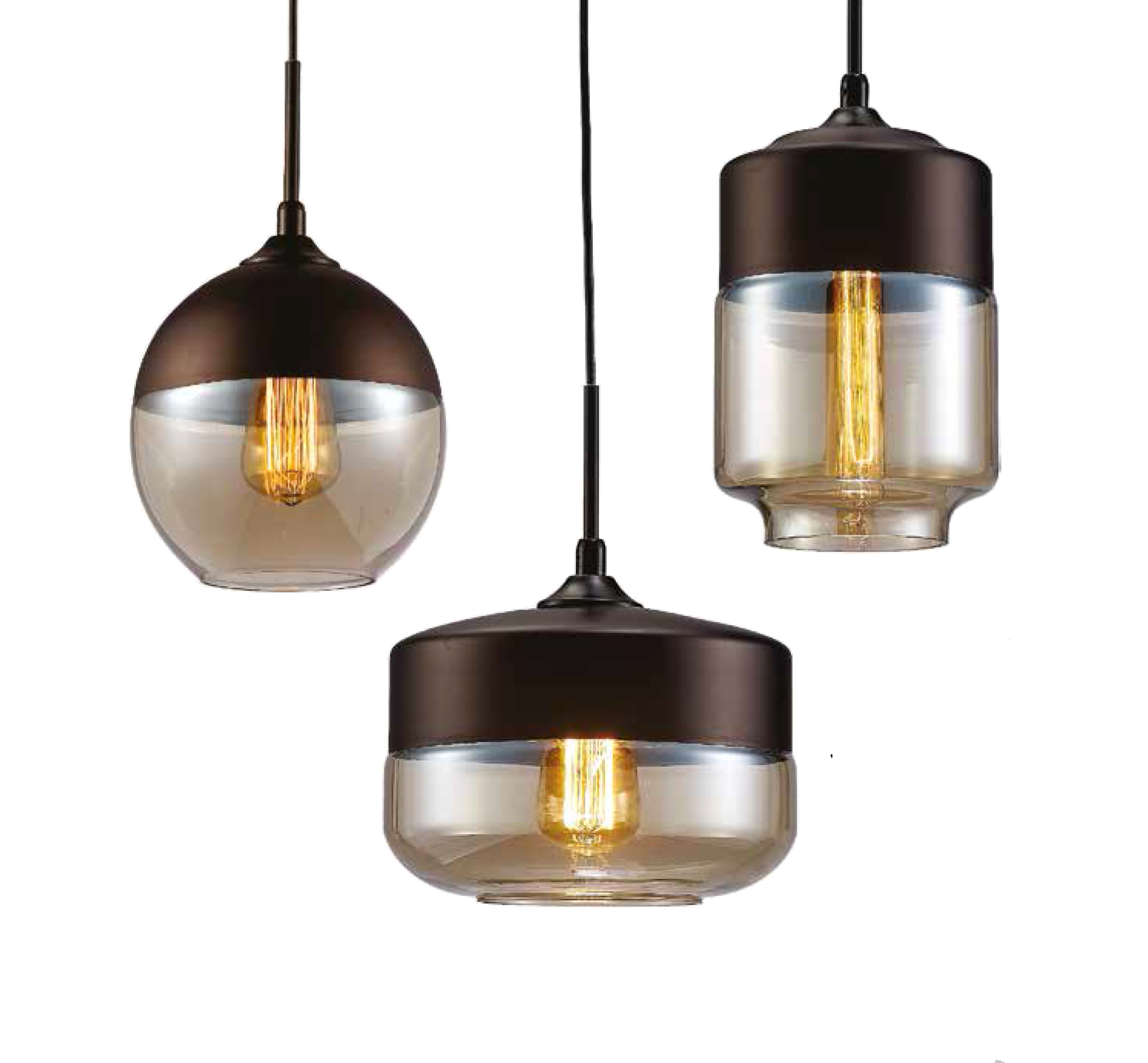 Lighting Units Warehouse