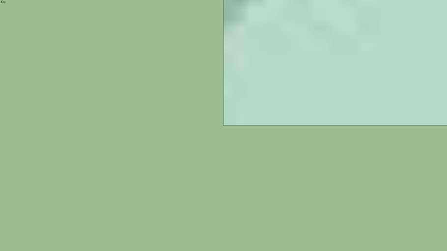 Window 150x40 cm