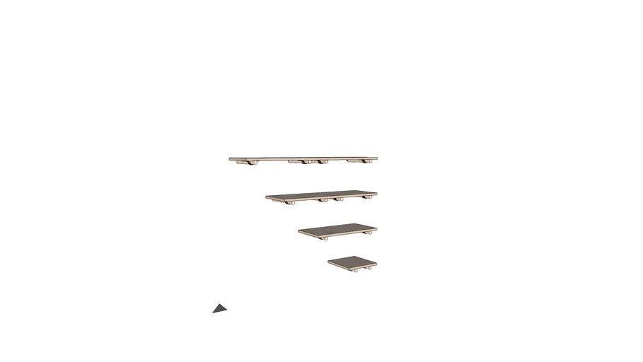 pegboard_shelves_20cm