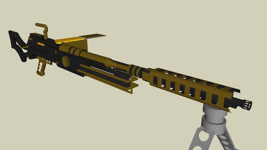 M60-81C