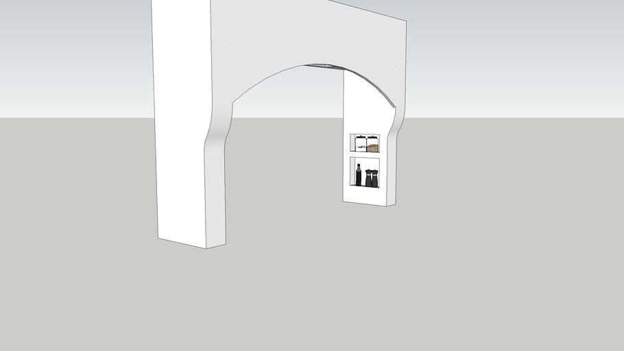 27th Street Hood_Erika Jayne Design + Build