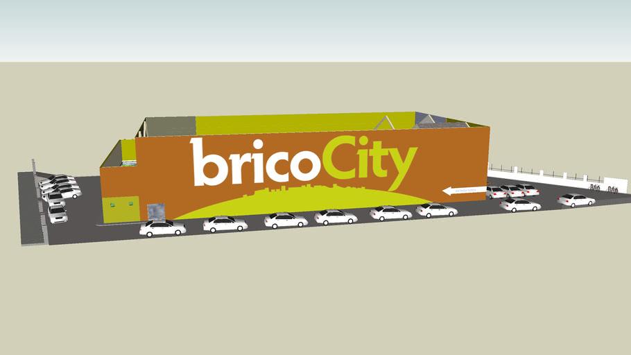 bricoCity