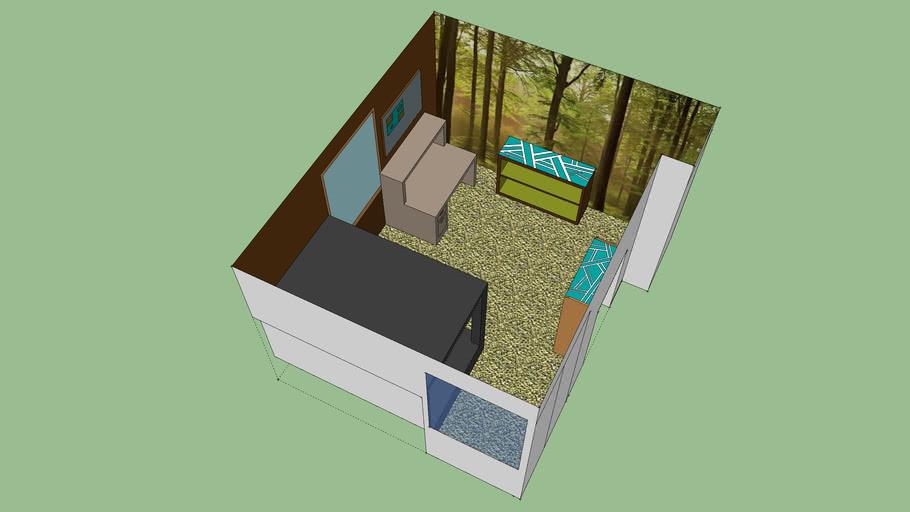 Room Design 123