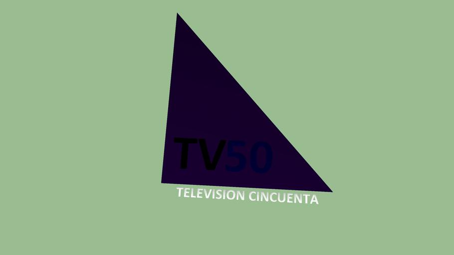 television cincuenta mexico
