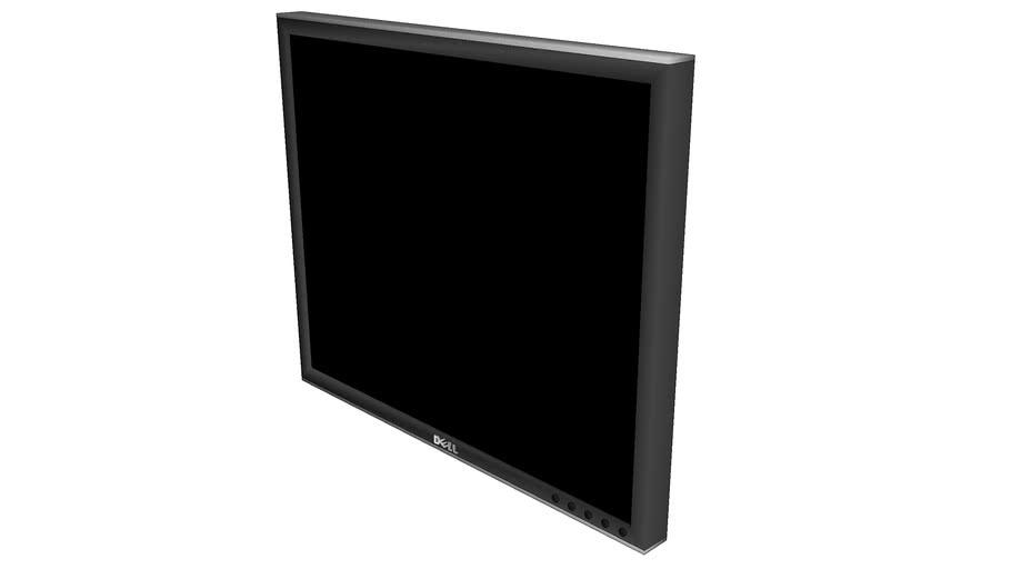 Dell 1907FP LCD