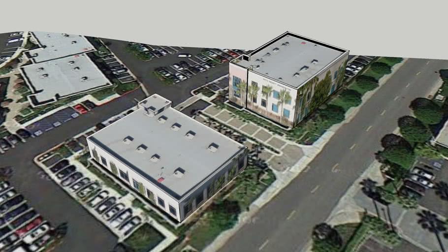 26041-51 Acero, Mission Viejo, CA
