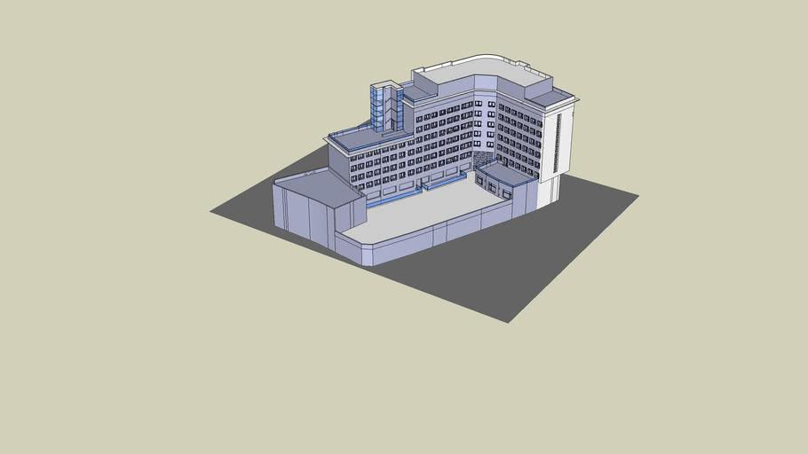 CLS_Under_Construction
