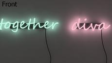 Iluminação | Pendentes