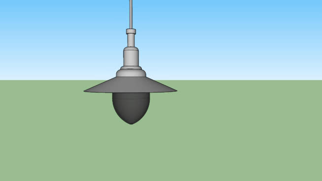 lampe josée