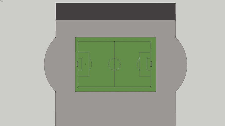 Stadium Competition