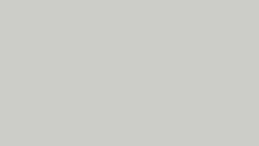 Dives in Misericordia by Richard Meier