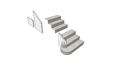 10.Stair
