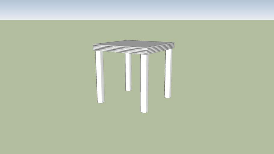 Haworth/Varia Table/ABLE-2020-1