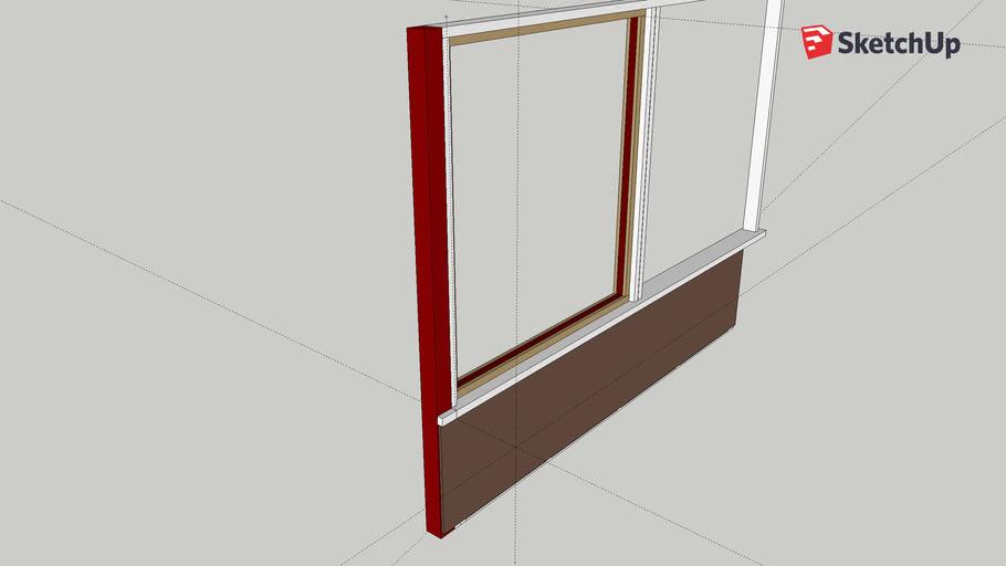 Porch Screen Design 2 KMB