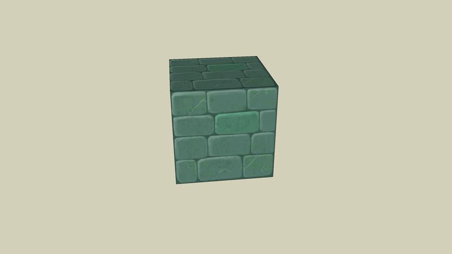 Atmosphir box3