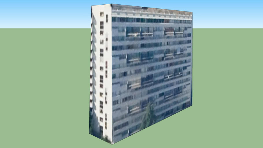 build 1