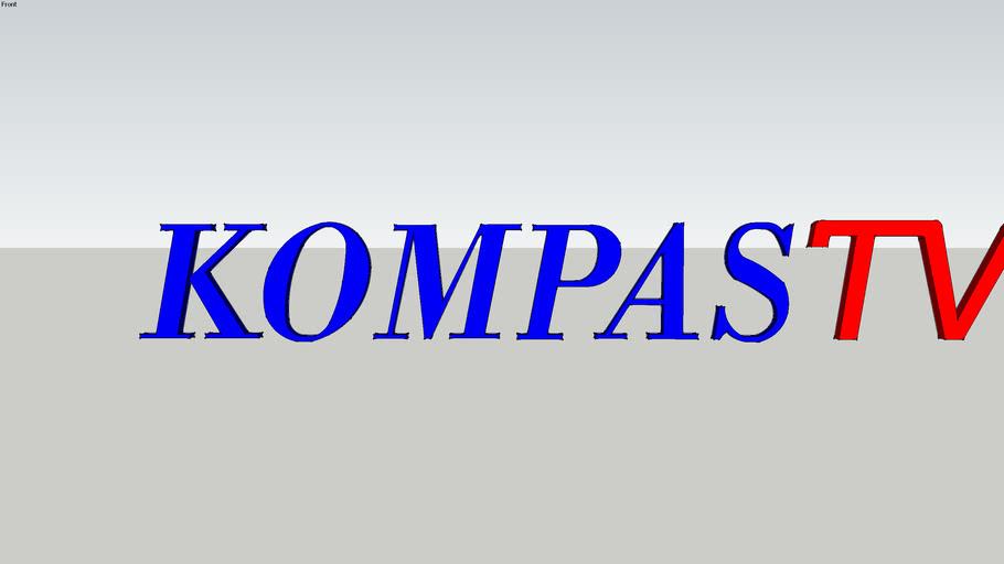 Tv kompas