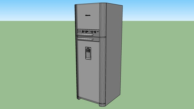 Electrolux DW50x