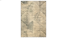 Paintings/Carpets