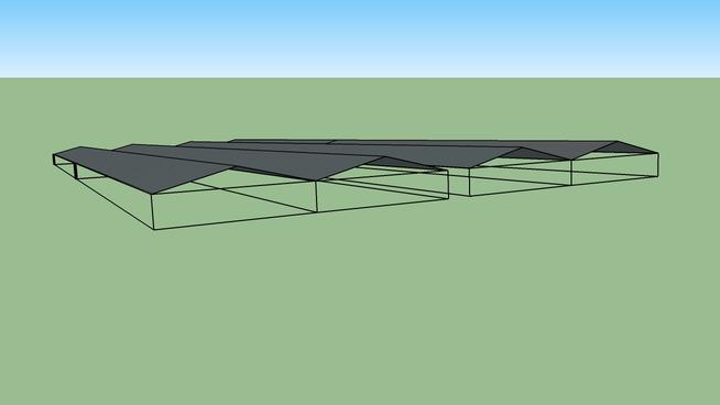 Posible Proyecto Techo