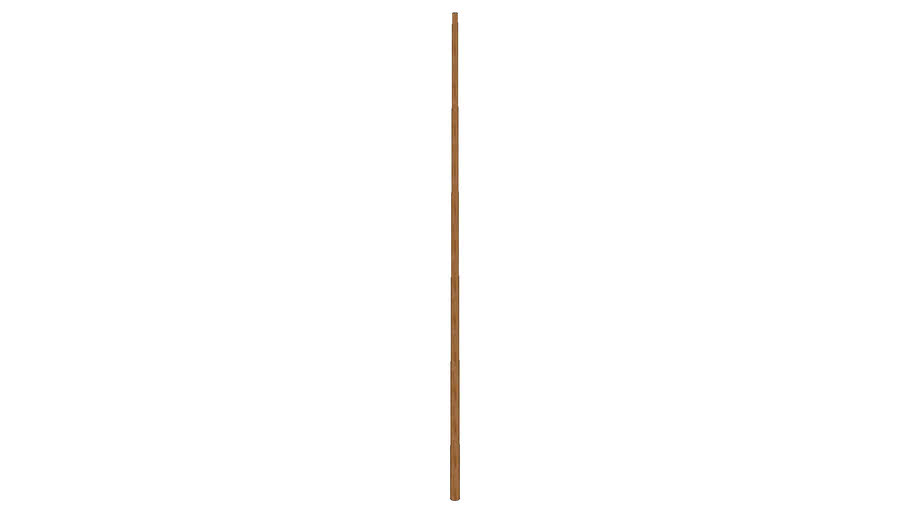 Pole 65-1