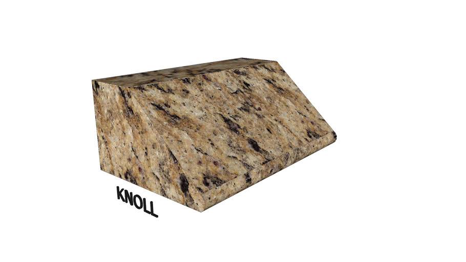 Knoll Profile