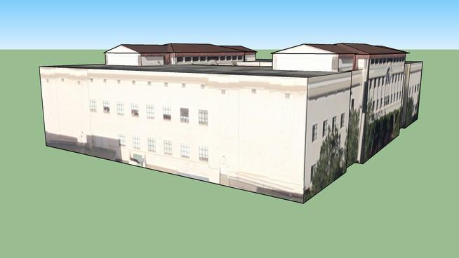 Beckman Institute