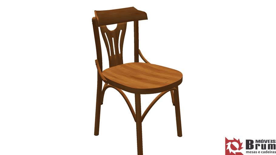 Cadeira Alemanha