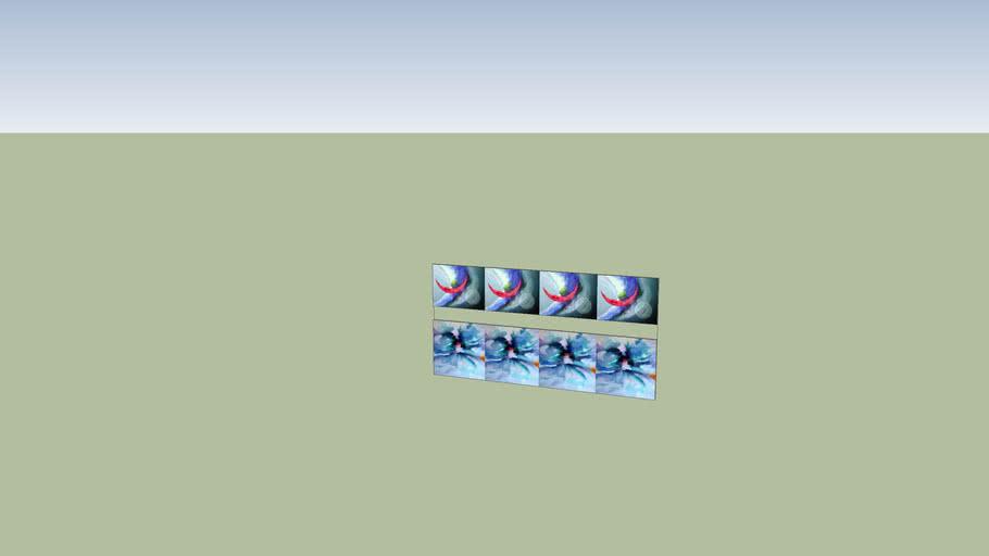 Quadro 4x2