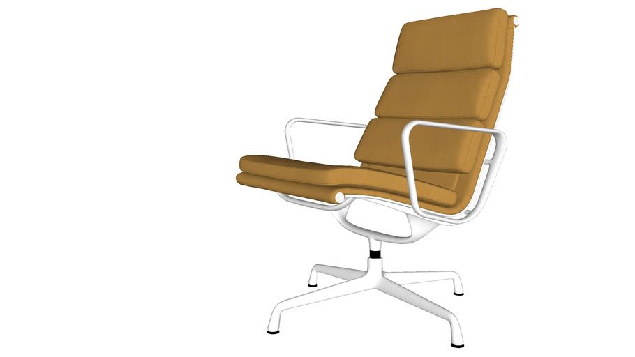CHAIR OFFICE+VRAY