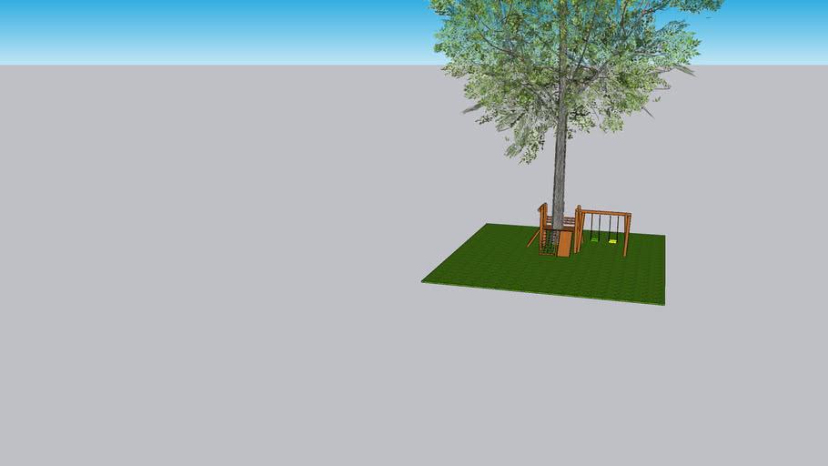 playground marco
