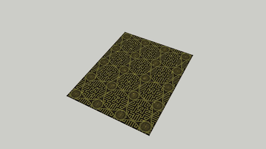 korean carpet rug