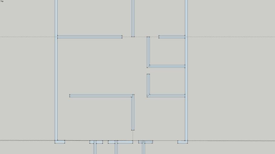 Seção de Materiais 2D