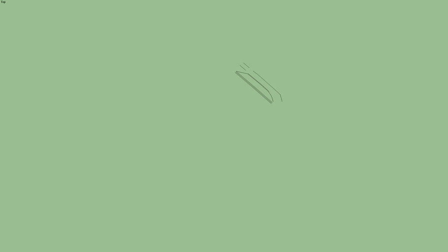 No.14 Tie-In - CLL - Stringlines