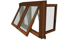 Window/Окна